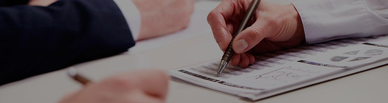 consultoria en licitaciones