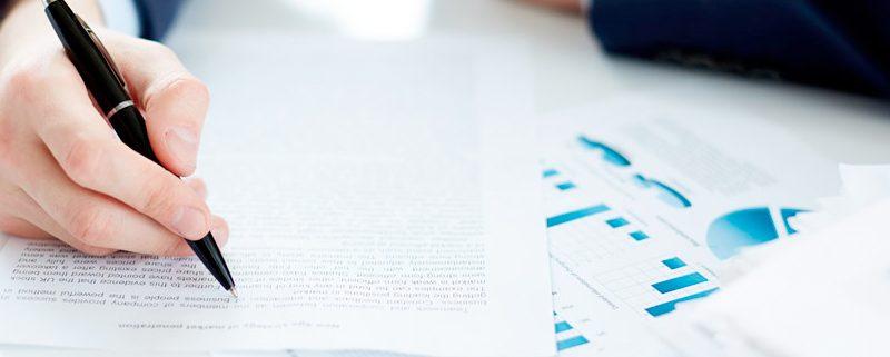 Contratos-Consistentes-para-Optimizar-el-Abastecimiento