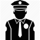 Licitación para el servicio de guardias de seguridad