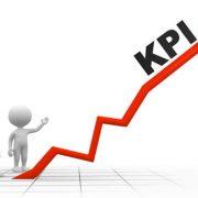 Licitación KPI Subcontrato