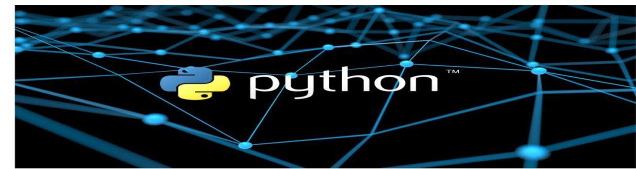 python_slide1