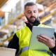 gestion-de-licitaciones-psbc-aplicado-a-logistica