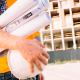gestion-de-licitaciones-randes-proyectos-de-construccion
