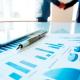 gestion-de-licitaciones-servicios-y-suministros