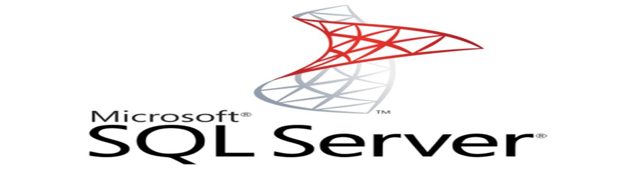 SqlServer_slide